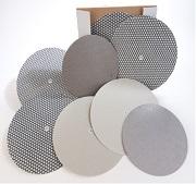 Diamantslijpschijven-en-schuurpapier